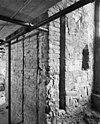 inwendig restauratie - doorwerth - 20059996 - rce