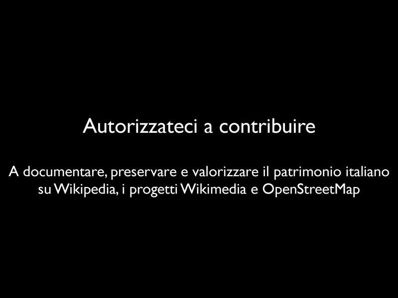 File:Iolanda Pensa-Wikimedia Italia-Autorizzateci a contribuire.pdf