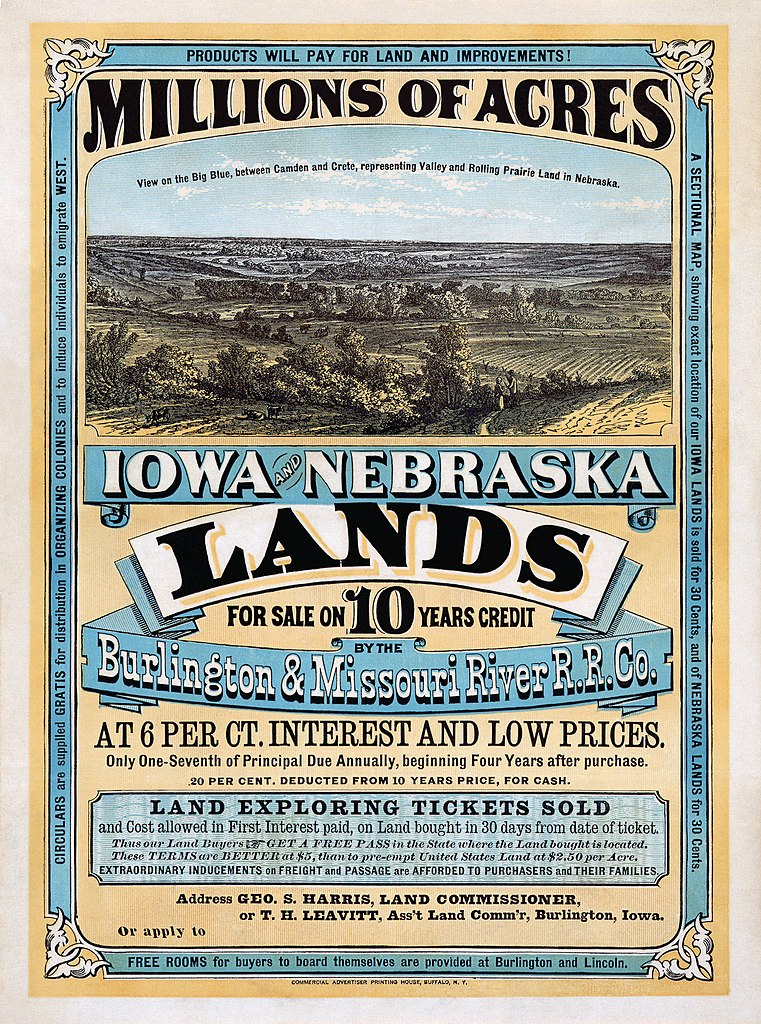 File:Iowa and Nebraska lands10 jpg - Wikipedia
