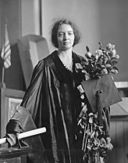 Irène Joliot-Curie: Age & Birthday
