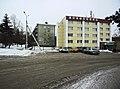 Irkutsk's Akademgorodok - panoramio (5).jpg