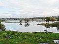 Irkutsk. Akademgorodok. Spring - panoramio (15).jpg