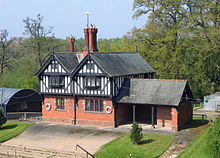 Iron Bridge Lodge.jpg