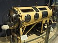 Iron Lung - Indiana State Museum - DSC00412.JPG