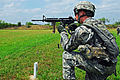 Ironhorse soldiers compete in shooting challenge 130417-A-HL390-244.jpg
