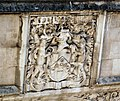 Ironmongers' Hall (29124081380).jpg