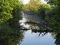 Irpin river.JPG
