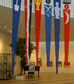 Isännänviirejä 2015.png