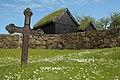 Is03205-Torshavn.jpg