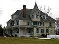 Isaac Pawling House.JPG