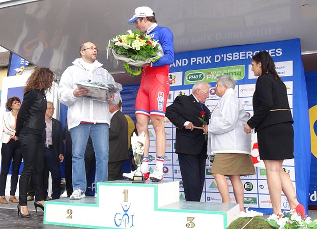 Isbergues - Grand Prix d'Isbergues, 21 septembre 2014 (E031).JPG