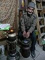 Isfahan 1210132 nevit.jpg