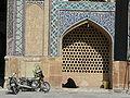 Isfahan 1220107 nevit.jpg