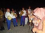 Island RAB – FIERA, Traditional Rab's music - panoramio.jpg
