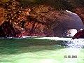 Islas Ballestas - panoramio (29).jpg