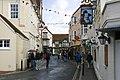 Isle of Wight-14-Yarmouth-2004-gje.jpg