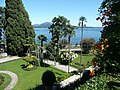Isola Bella - panoramio - Qwesy (2).jpg