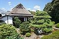 Isome-shi Garden10s5s4592.jpg
