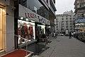 Istanbul, İstanbul, Turkey - panoramio (246).jpg