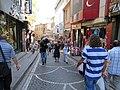 Istanbul, Turkey (10582690343).jpg