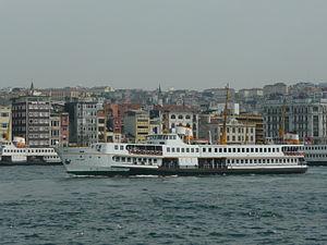 Istanbul 1470781 Nevit.jpg