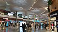 Istanbul Airport (Abril 2019) 006.jpg