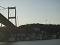 Istanbul PB096555raw (4119477398).jpg