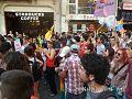 Istanbul Turkey LGBT pride 2012 (77).jpg