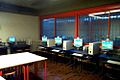 IstitutoSegantiniNova17Computer.jpg