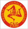 It frontenazionalesicialiano-emblema.png