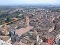 ItaliaSienaDaTorreMangia2.jpg