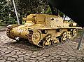 Italian self propelled gun WW II.jpg