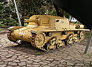 Italian self propelled gun WW II.jpg