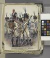 Italy, 1805-1808 (NYPL b14896507-1535102).tiff