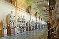 Italy-3095 - Romans Everywhere (5375755826).jpg
