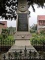 Ittlingen-kriegerdenkmal1.JPG