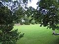 Iveagh Gardens Dublin (Ireland) (179881835).jpg