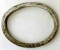 Ivory bracelet MET 08-202-31.jpg