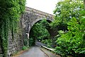 Ivybridge Viaduct - geograph.org.uk - 880457.jpg