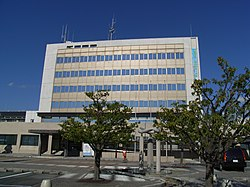 Iwata City Office.jpg