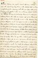 Józef Piłsudski - List do towarzyszy w Londynie - 701-001-023-019.pdf