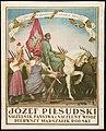 Józef Piłsudski plakat.jpg