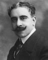 Júlio Dantas (Arquivo Histórico Parlamentar).png