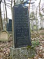 Jüdischer Friedhof Fürfeld 02.jpg