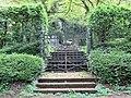 Jüdischer Friedhof Hohenlimburg 1.jpg