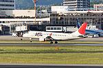 J-Air, ERJ-170, JA211J (16733239363).jpg