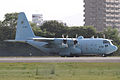 JASDF C-130H(75-1078) (5687092795).jpg