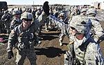 JBER Expert Infantryman Badge testing 130422-F-LX370-260.jpg