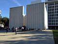 JFK Memorial Dallas 1.JPG