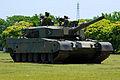 JGSDF Type90 tank 20120527-05.JPG